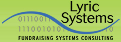 Lyric Systems